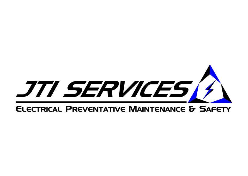 Copy of JTI SERVICES
