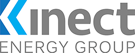 Kinect Energy Group Logo RGB SMALL